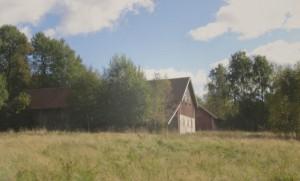 ladugaard
